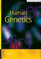 Modulation of aberrant splicing in human RNA diseases by che...