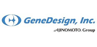 GeneDesign Inc.
